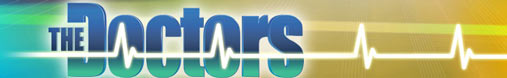 the doctors tv show logo